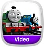 Thomas & Friends: Special Special Icon