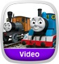 Thomas & Friends: Thomas Crazy Day Icon