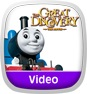 Thomas & Friends: The Great Discovery Movie Icon