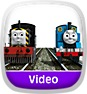 Thomas & Friends: In Charge Icon