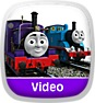 Thomas & Friends: The Tallest Tree Icon
