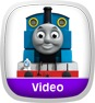 Thomas & Friends: Giving and Sharing Icon