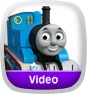 Thomas & Friends: Helping Hands Icon