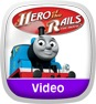 Thomas and Friends: Hero of the Rails Icon