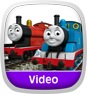 Thomas & Friends: James to the Rescue Icon