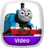 Thomas & Friends: Out and About Icon