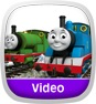 Thomas & Friends: Percys New Friend Icon