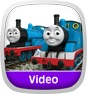 Thomas & Friends: Thomas Tall Friend Icon