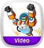 Transformers Rescue Bots: Haunted Heroes Icon