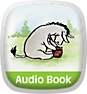 WINNIE-THE-POOH: Eeyore Has a Birthday Audio Book Icon