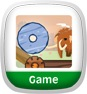 Wheel Works Game App Icon