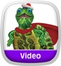 Wonder Pets: Save the World! Icon