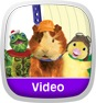 Wonder Pets: Teamwork Time! Icon