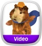 Wonder Pets Volume 2: Magical Missions! Icon