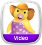 Wonder Pets: Wonderful Rescues! Icon