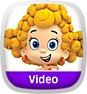 Bubble Guppies: Big Bubbly Days Icon