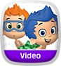 Bubble Guppies: Challenge Accepted! Icon