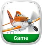 Disney Planes: Wings Around the Globe! Icon
