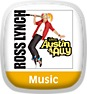 Disneys Austin and Ally Icon