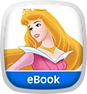 Disneys Sleeping Beauty Icon