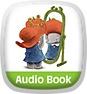Ella the Elegant Elephant Audio Book Icon