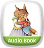 I Love You Because Youre You Audio Book Icon