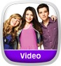 iCarly: Fan-mania! Icon