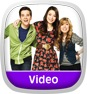 iCarly: iMake or Break! Icon