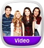 iCarly: iSearch and Rescue Icon