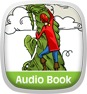 Jack and the Beanstalk Audio Book Icon