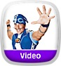 LazyTown Volume 5 Icon