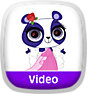 Littlest Pet Shop: Best Friends Forever Icon