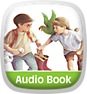 Magic Tree House #4: Pirates Past Noon Audio Book Icon