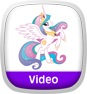 My Little Pony: The Return of Harmony Icon