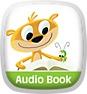 Ozzie and Mack Audio Book Icon