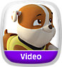 PAW Patrol: To the Lookout! Icon
