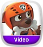Learning Videos Icon