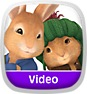 Peter Rabbit: Adventure Awaits! Icon