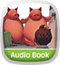 Pigsty Audio Book Icon