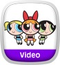 Powerpuff Girls: Mommy Fearest Icon