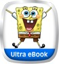 SpongeBob SquarePants: Best Day Ever! Icon