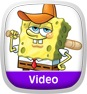 SpongeBob SquarePants: Lets Play Icon