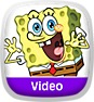 SpongeBob Squarepants: Out to Sea Icon