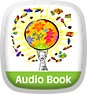 Stink #2: Stink and the Incredible Super-Galactic Jawbreaker Audio Book Icon