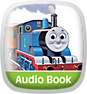 Thomas and Friends: May the Best Engine Win Icon