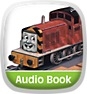 Thomas & Friends: Down at the Docks Icon