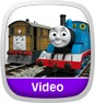 Thomas & Friends: New Friends Icon
