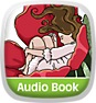 Thumbelina Audio Book Icon