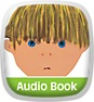 When Sophie Gets Angry-Really, Really Angry Audio Book Icon