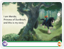 Disney·Pixar Brave eBook Screenshot
